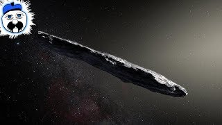 10 Most Bizarre Things Discovered In Our Solar System