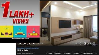 The Best Bedroom Interior Design   Rennovate