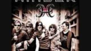 Lips of An Angel-Hinder