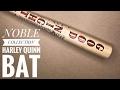 Harley Quinn baseball bat video
