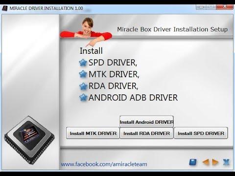 miracle box driver windows 7 32bit