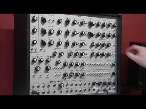 NR Synth Ancestor