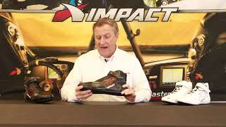 Impact Phenom RS Shoe