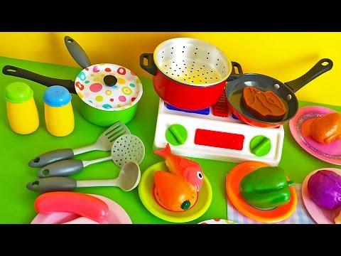 download hd soup cooking kitchen toy vegetables stove pots p