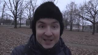 Инфобизнес наизнанку!   Евгений Гришечкин