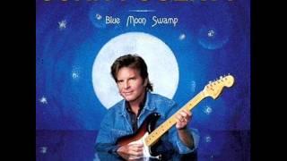 John Fogerty - Blue Moon Nights.wmv