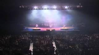 Stryper - Calling On You (Live in Budokan 1989) 2