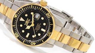 Invicta | Watch Collecting Advice