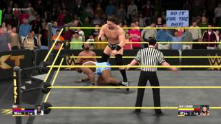 wwe-2k16-dev-gameplay-video-showing-new-dirty-managers-tactics