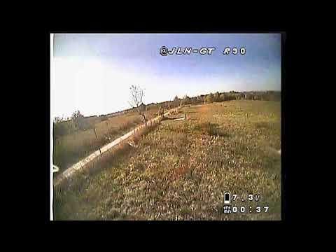 test-dvr-ev200d-avec-diatone--gt-r90