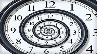 Hinduism - Concept Of Time - Origin, Nature, Units...
