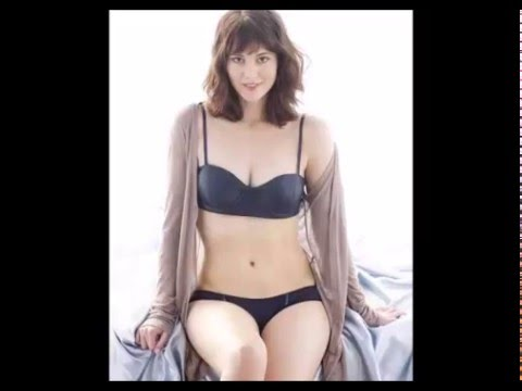 10 Sexy Mary Elizabeth Winstead HD Photos in Under 60 Seconds