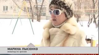 Дорогой помощник. Новости. 17/02/2017. GuberniaTV