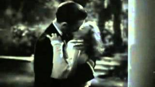 Andy Williams - The Look of Love