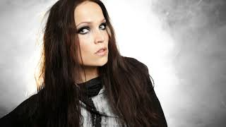 Tarja Turunen - Still Of The Night HD Subtitulada