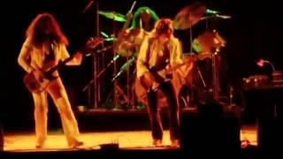 Deep Purple Live Japan 1975