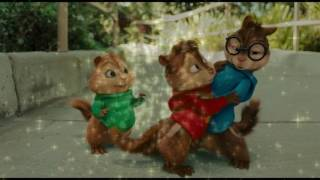 In the Name of Love - Martin Garrix, Bebe Rexha Cover Chipmunks