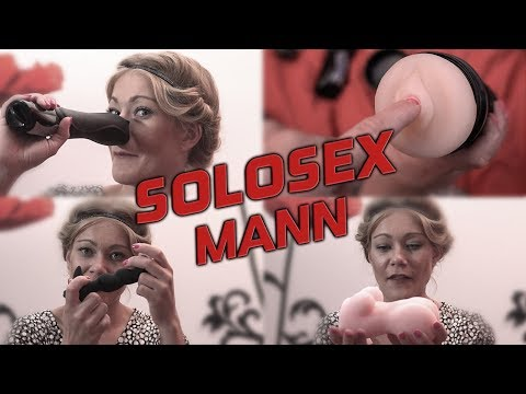 Prostata-Porno-Video Sprache