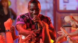 Red Cafe Ft. Akon - Go Get It [NEW OFFICIAL EXCLUSIVE]