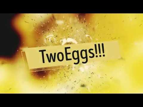 【TwoEggs】AP墨菲特的威力震懾全場,與隊友互相傷害,再送他一個檢舉!