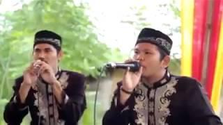Gambar cover Salsabil Aceh [ Na'at Nabi]