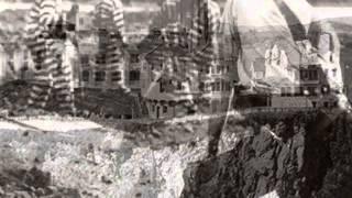 Sylvester Weaver - Penitentiary Bound Blues