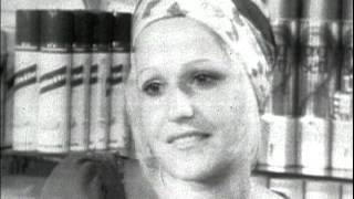 Cserháti Zsuzsa & Horváth Attila - Nárciszok virulnak '75