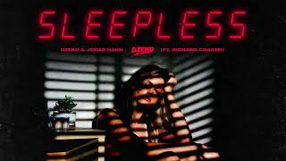 Dzeko & Jonas Hahn feat. Richard Craker – Sleepless (Video Trailer)