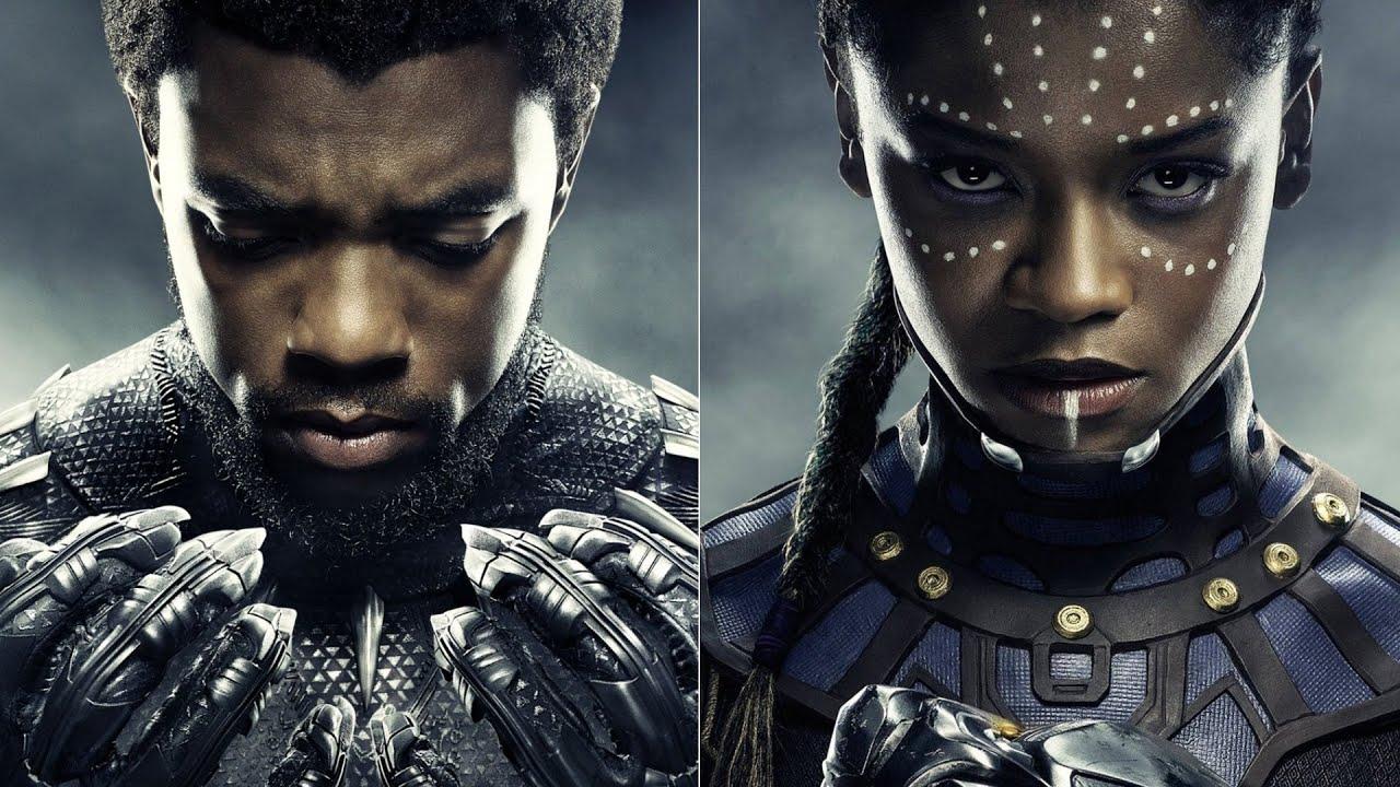 Marvel's Most Powerful Siblings Ranked