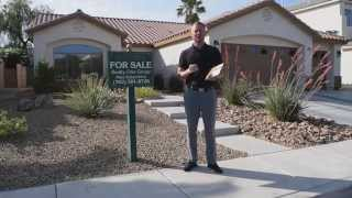 Seven Hills, Henderson Homes for Sale by RebarTeam - (702) 898-7575