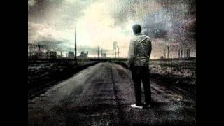 اغاني حصرية مصطفى سيد احمد / الحزن النبيل تحميل MP3