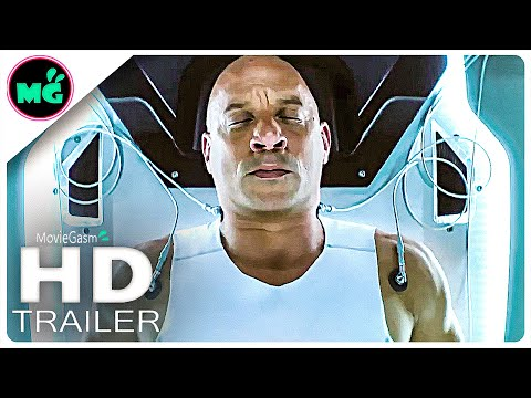 Download NEW MOVIE TRAILERS (2020 & 2019) Mp4 HD Video and MP3