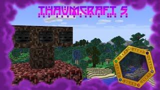 minecraft thaumcraft 6 eldritch - 免费在线视频最佳电影电视节目