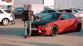 BMW 335, $22 000, 2009
