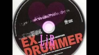 EX-DRUMMER SOUNDTRACK (Millionaire - Deepfish)