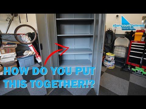 Kitchen Renovation | Cabinet Trim & Drywall