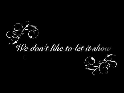Icon For Hire - The Magic Lyrics