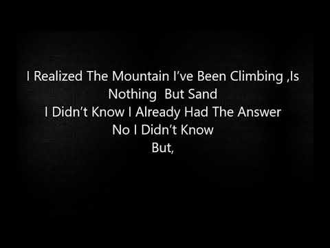 Adekunle Gold- IRE (Lyrics)