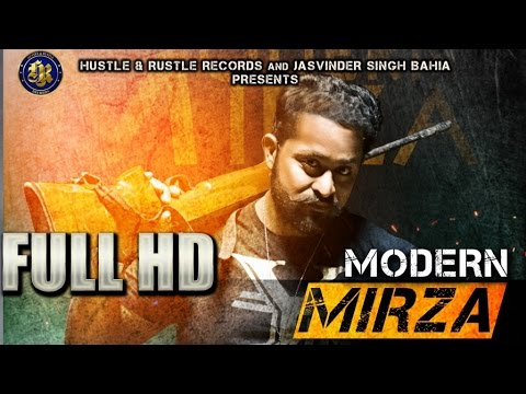 Modern Mirza  Deep Jagraon