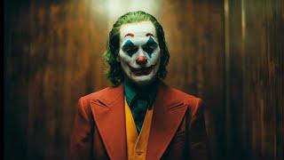Joker Song English
