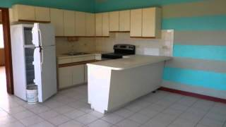 preview picture of video '2 Bedroom in Estate Bolongo, St. Thomas, VI'