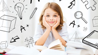 Teaching Strategies [Early Childhood]