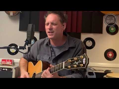 """""""Grandma's Hands"""" Bill Withers 