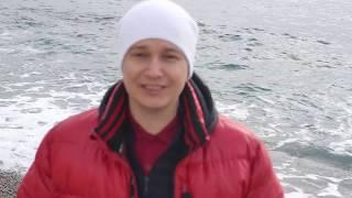 Овен гороскоп на февраль 2019 / Астропрогноз Павла Чудинова