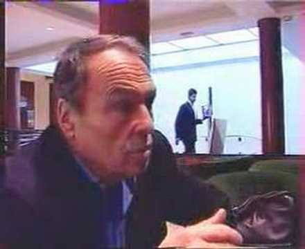 Vidéo de Pierre Bourdieu