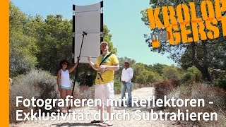LET'S BOUNCE 19/39 - DER BOOMSTICK-SUNBOUNCE