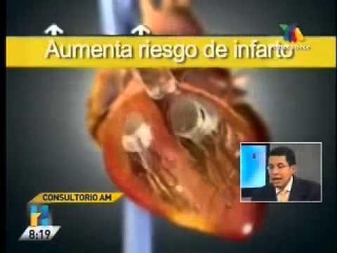 Aparato para medir la presión arterial Microlife