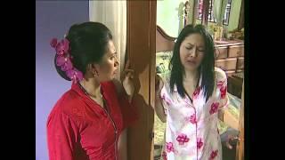 Halimah Jongang Season 1 Episode 3 [Full Episode]
