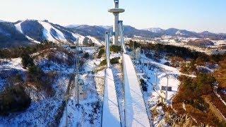 D Todo - Corea bajo cero