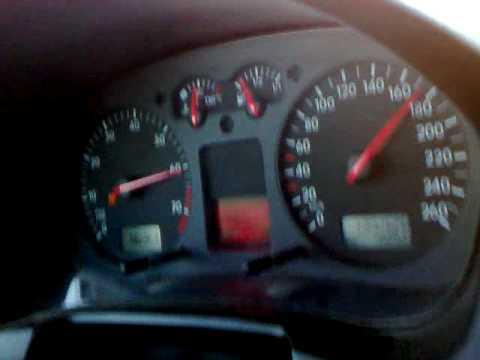 Das Benzin i kemerowo